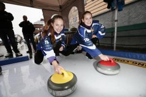 Curling+Foto+Torgrim+Rath+Olsen_1